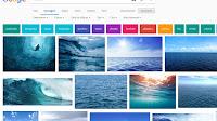 Trucchi e segreti di Google Ricerca Immagini