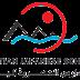 وظائف في المدارس المصرية اليابانية