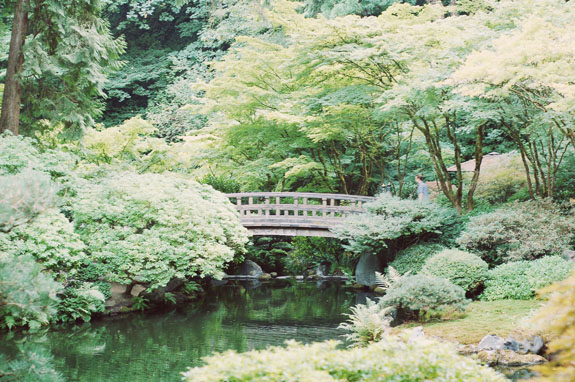 2 days in portland what to do see and eat for Portland japanese garden free day