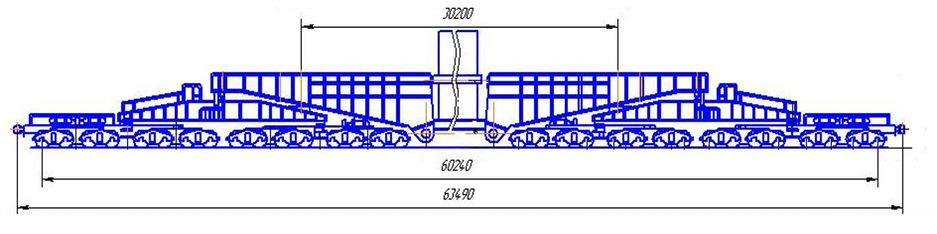 Транспортер 14 6055 тип 3935 запчасти бу для транспортер т4