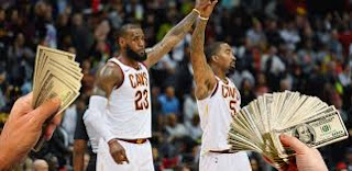 basketball betting predictions for today