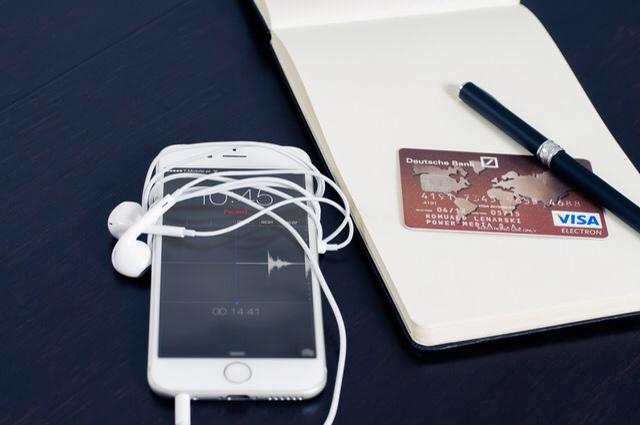 Cara Membuat Apple ID Tanpa Kartu Kredit