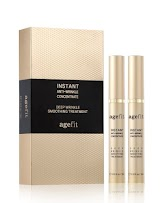 Agefit Anti Wrinkle Serum (Set of 2)