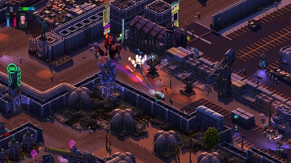 brigador-up-armored-edition-pc-screenshot-www.ovagames.com-1