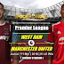 Agen Piala Dunia 2018 - Prediksi West Ham United vs Manchester United 11 Mei 2018