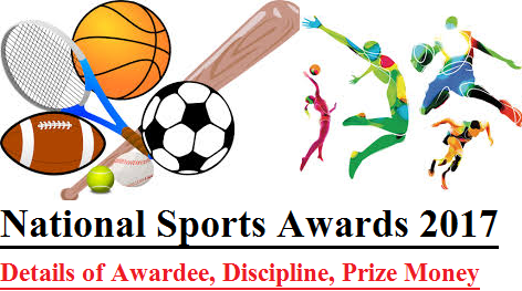 national-sports-awards-2017-details-paramnews-india