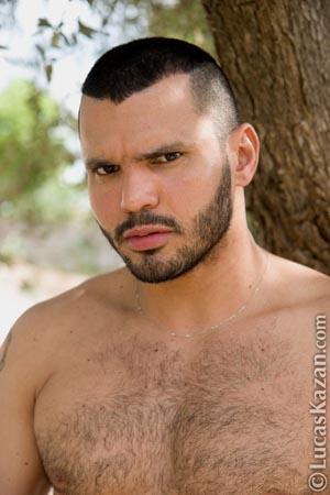 giovani ragazzi nudi annunci gay a bergamo