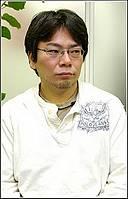 Asaka Morio