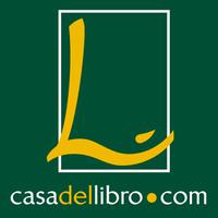Casa del Libro Spanien durch Aklamio