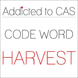 http://addictedtocas.blogspot.com/2016/09/challenge-96-harvest.html