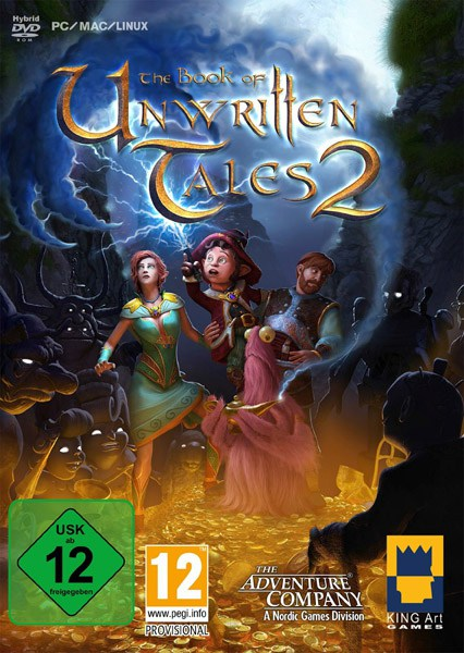 The-Book-Of-Unwritten-Tales-2-pc-game-download-free-full-version