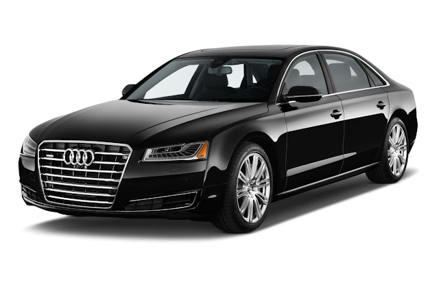 The Truth About Audi Marketplace Is About To Be Revealed