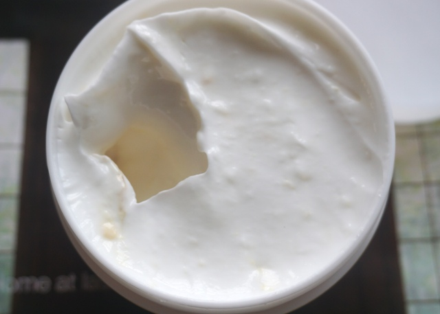 IPKN Calendula Massage Cleansing Cream