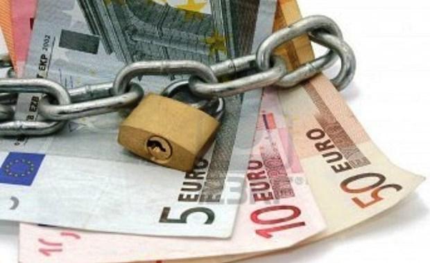 H λίστα με τις κατασχέσεις που μπορεί να κάνει η εφορία αν χρωστάτε
