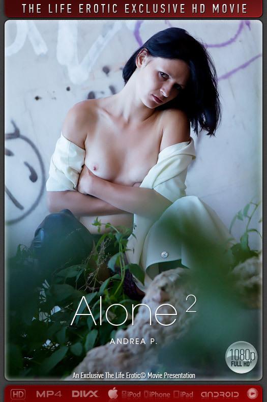 SGEkXAD8-12 Andrea P - Alone 2 (HD Video) 03100
