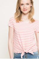 tricouri_de_firma_dama_ieftine_2