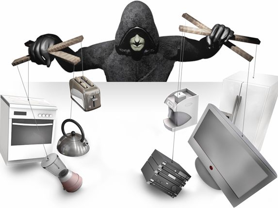 Hacker Hardware Tools | Best Hacking Tools for Hardware