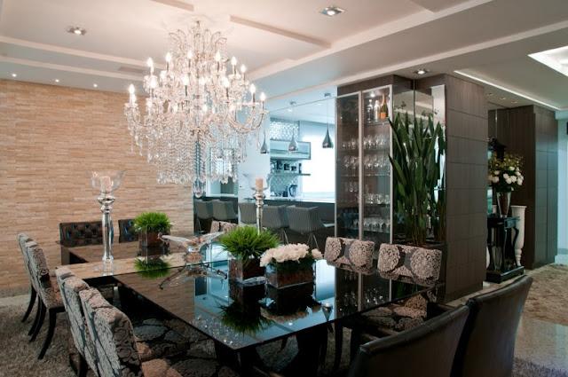 decoracao-20-salas-de-jantar-modernas-19