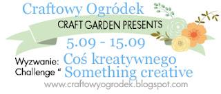 http://craftowyogrodek.blogspot.com/2016/09/wyzwanie-cos-kreatywnego-challenge.html