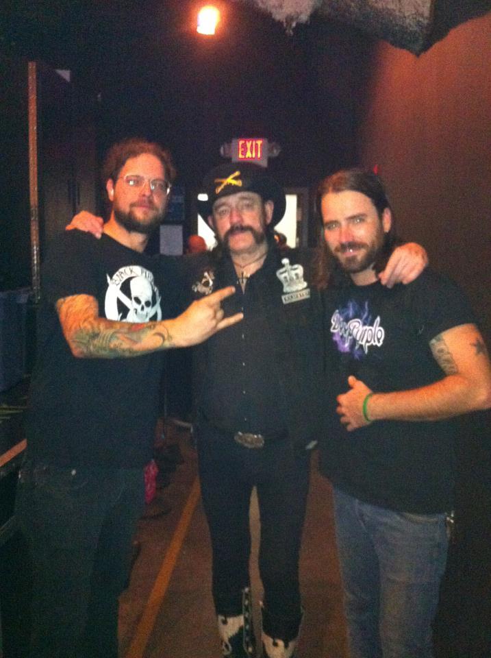 Greater Hamilton Musician: Hamilton Musicians Rock The ...