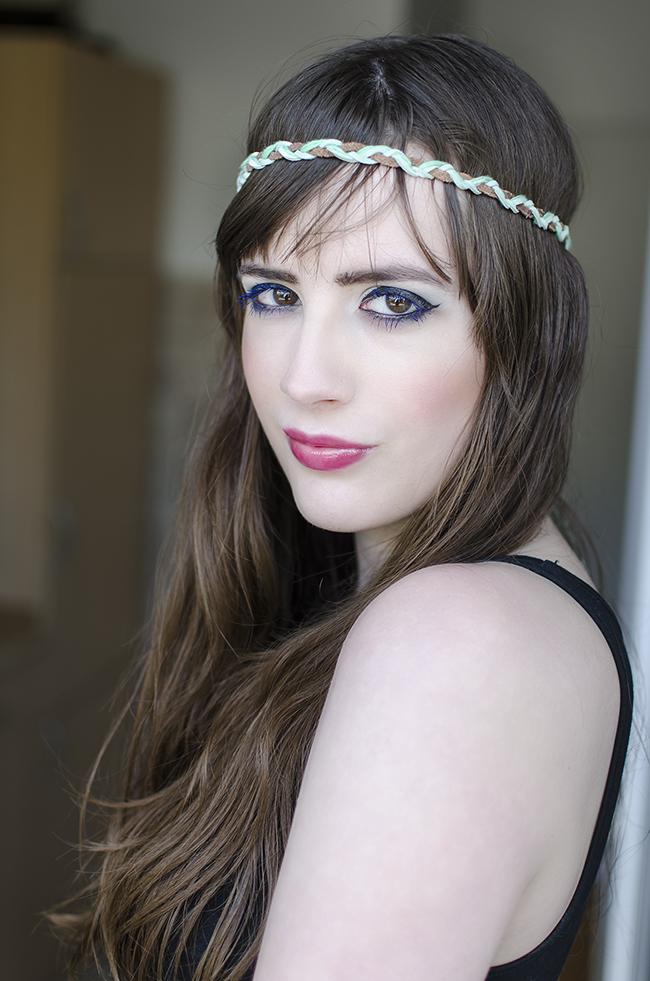 andysparkles-beautyblogger-beauty-influencer-blauer-eyeliner-essence