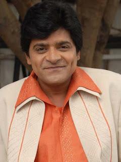 ALI BHASHA