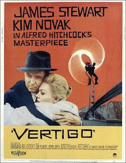 Alfred hitchcock vertigo full movie download: watch vertigo full.