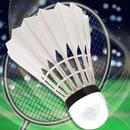 Badminton Premier League:3D Badminton Sports Game Apk Game for Android