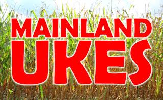Mainland Ukes