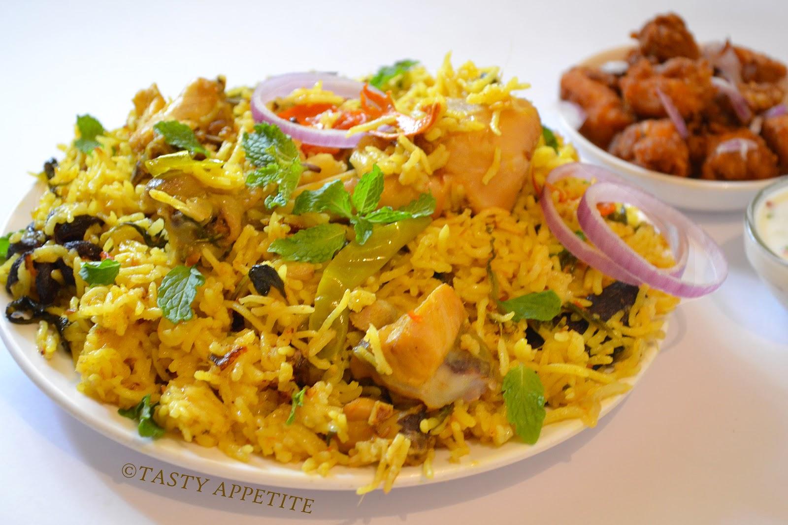 Turmeric In Non Indian Food