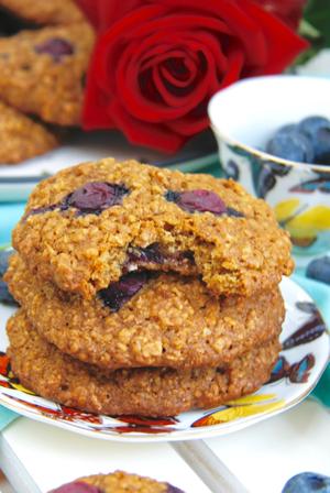 recetario-dulce-19-recetas-arandanos-cookies-mascarpone-avena
