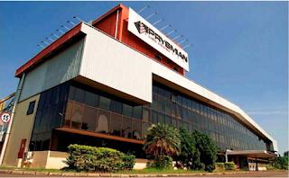 Info Lowongan Kerja di Cikampek Karawang PT Prysmian Cables Indonesia Terbaru