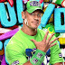 John Cena Bakal Terlibat Dalam Filem Sekuel 'Suicide Squad'