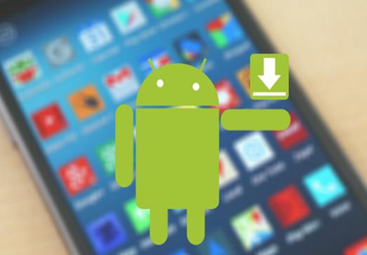حمل ما شئت من تطبيقات الاندرويد عبر اداة APK Downloader
