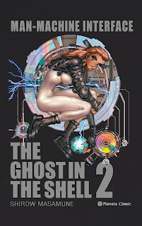https://nuevavalquirias.com/ghost-in-the-shell.html