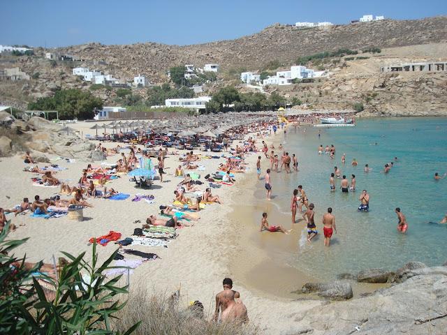 04a1c6632d Povo na praia...piscinão