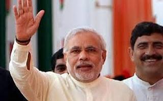 rahul-allegations-modi-satire