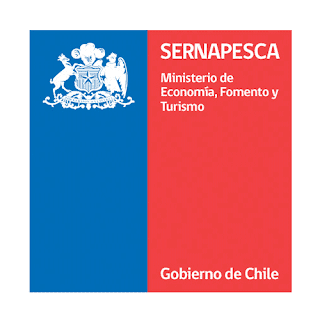 http://sernapesca.cl/