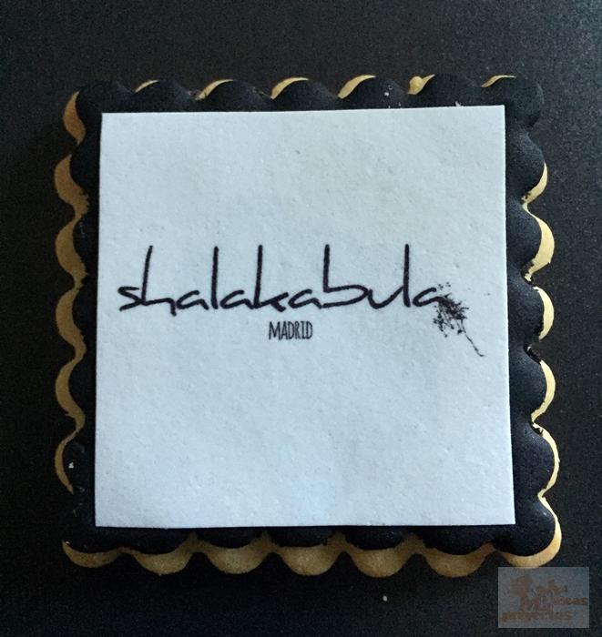 restaurante-shalakabula