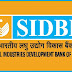 SIDBI Bank Recruitment 2018 Content Writer Jobs