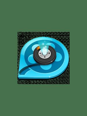 QQ-Player