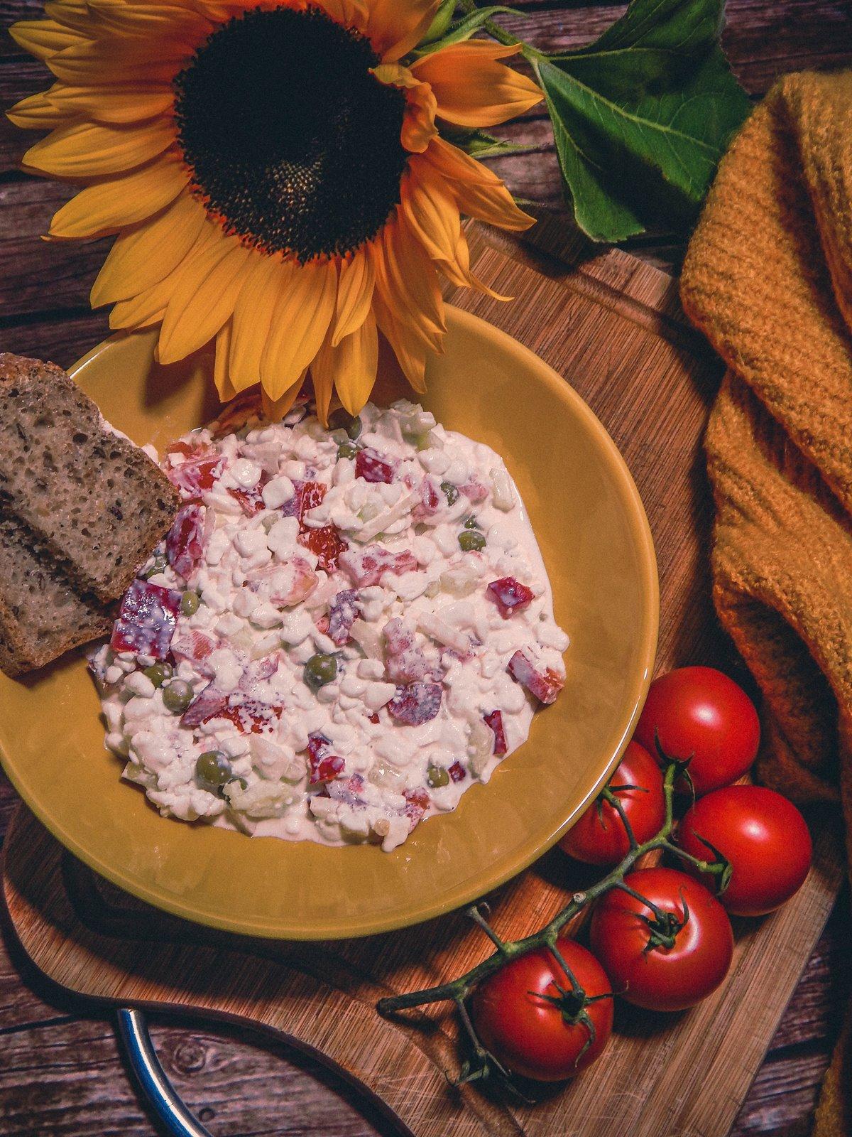 dietetyczne przepisy na śniadania kolacje obiady ilość kalorii dietetyczne dania pomysły na fit przepisy smaczne zdrowe jedzenie co jeść na diecie żeby schudnąć moje przepisy kalorie makroskładniki tabela szybkie