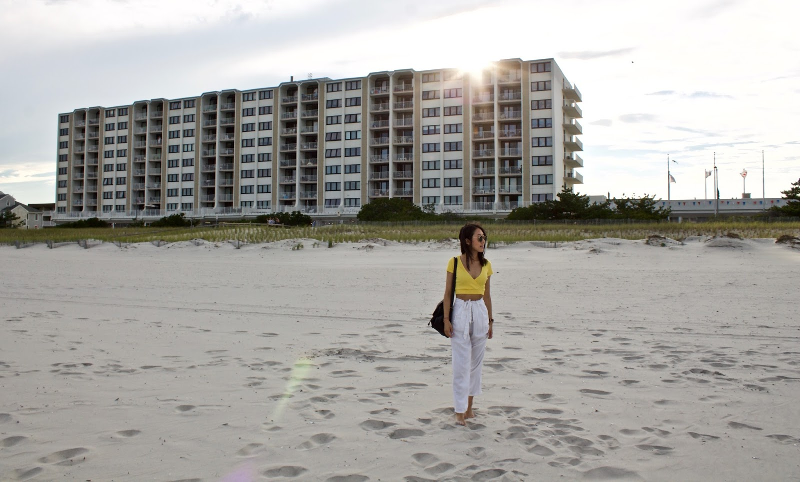 sea isle city single parent personals Your name on livejournal  email: for verification and password recovery  password: password requirements: 6 to 30 characters long.