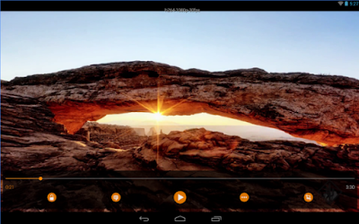 Download Vlc Media Player For Android APK