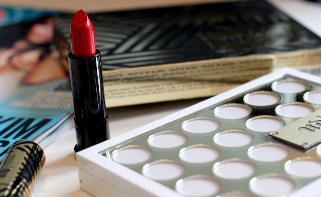 Gwen Stefani 714 Lipstick