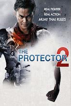 El Protector 2 (2013)