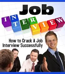BEST COVER LETTERS FOR GETTING JOB INTERVIEWS - KIRAMI NEWS