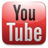 El meu Canal Youtube