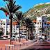 اهم 7 مناطق سياحية في اغادير المغرب