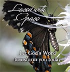 http://lacedwithgrace.com/